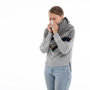 アメリカで花粉症対策。おすすめの薬と空気清浄機。