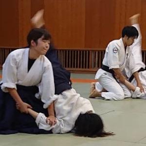 全日本学生大会まであと4日です。