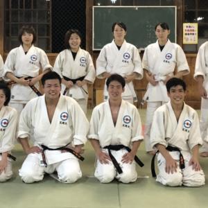 中学校剣道部を全日本準優勝に導いた男