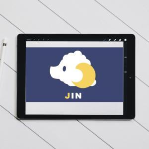 WordPressのテーマはJINで決まり!初心者でもプロ級のブログが作れる