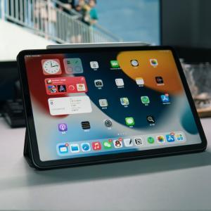 iPad Proスクリーンショットの方法を4つ紹介