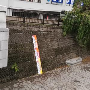 宇都宮駅前ブラブラ