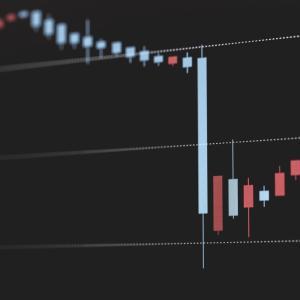 逆張り投資手法は、株価の大幅下落時に、精神的に楽である理由とは?