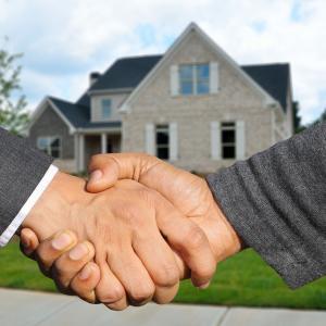 2棟目となる中古戸建不動産を現金一括で購入してきた!
