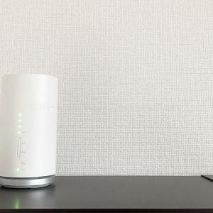 【WiMAX】L01はFUJI WifiのデータSIMで使用可|検証済