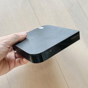 【画像付き】Smart Boxの設定方法を解説|テレビで動画(VOD)が楽しめる