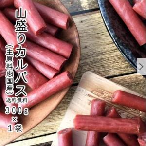 【楽天ROOM】1000円ぽっきりコレクション