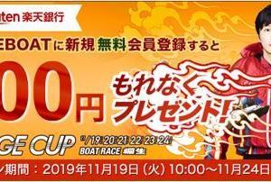 【楽天銀行のお得なキャンペーン】5分程度の新規会員登録で1,000円もらえます 第2弾!!