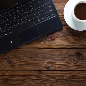 BYODとは何か、簡単に言うと「自分のPCを会社で使う」【ITパス】