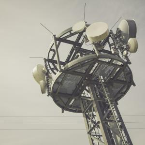 WPA2とは何か、簡単に言うと「無線LANを使う時に守ってくれるもの」【ITパス】