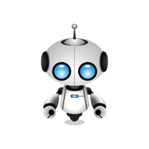 RPA(RoboticProcessAutomation)とは何か、簡単に言うと「ロボットで自動化」