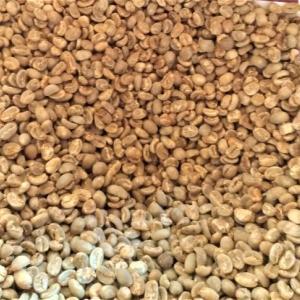 そうだ!コーヒーを飲もう!豆のローストとコーヒーミルでの挽き方を比較してみたくなったのでやってしまったのだが、素人じゃ比較もまっとうにできなかったんでが、みなさんは興味がある?