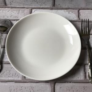 憧れの食器デビューしよう!高級食器の種類や人気有名ブランドまとめ