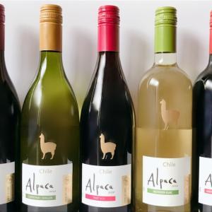 ワイン初心者にも!人気有名なワインの産地まとめ
