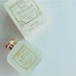 永遠のミューズ、オードリーヘップバーンも愛したジバンシイおすすめ香水
