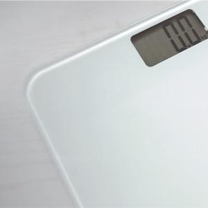 痩せている人、細い人の原因と理由…健康的な身体を目指そう