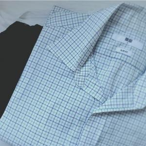 完全にファッションセンスがない人でも簡単な服選び、コーディネート方法