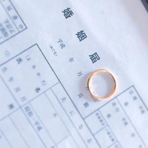 マイナビウエディング、ハナユメ…結婚式場相談所に実際行って必要性をジャッジ!