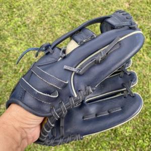 野球グローブを買う時の注意点【値段・メーカー・サイズ・手入れ方法】