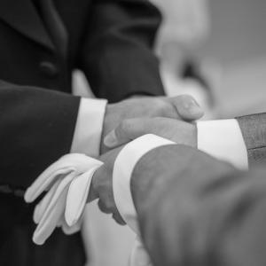 結婚式のセカンドオピニオンプランナー知ってますか?