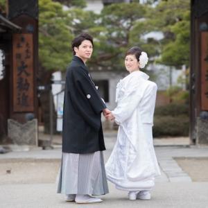 ふたり婚プラン【長野】