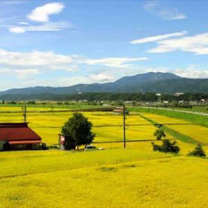 長野の観光&撮影 お勧めスポット<飯山市>