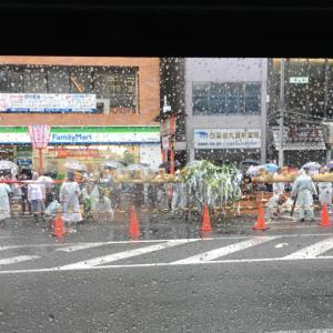 【京都観光】祇園祭真っ最中!魅力の鉾の世界