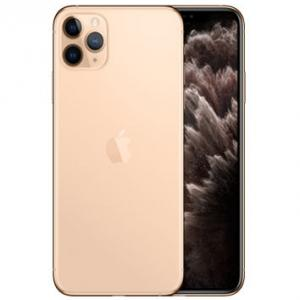 iPhone11 Pro Max 64GB SIMフリー 入荷情報!