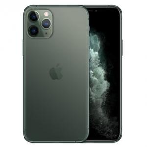 iPhone11 Pro Max 256GB SIMフリー入荷!