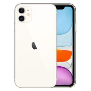 未開封 iPhone11  64GB SIMフリー 新入荷