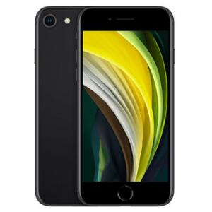 iPhone SE(第二世代) 64GB SIMフリー入荷!