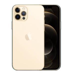 iPhone12 Pro Max 128入荷情報