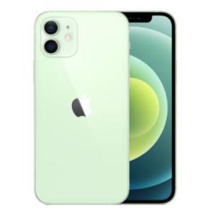 iphone12 mini 128GB グリーン入荷情報