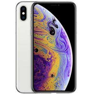 iphonexs 256 simフリー大幅再値下げ