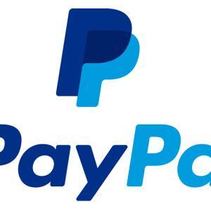 クレジットカード払いはPaypalで導入しました!