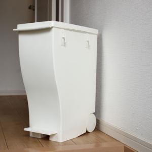 ゴミ箱の買い替え メリット・デメリット
