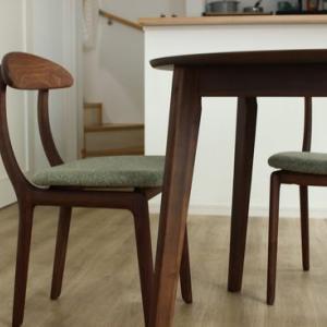 Yチェアの代わりに買った椅子、選ぶ基準