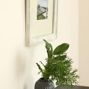 なんでもない草木が、オシャレ花瓶で素敵に