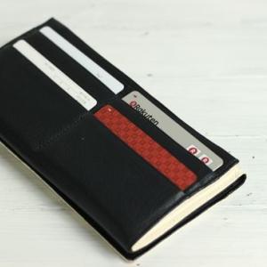 長年使ったカードにサヨナラと、ポイント大集約!