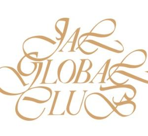 【☆JGC 修行への旅☆-まとめ-】JGC 解脱までの道のり