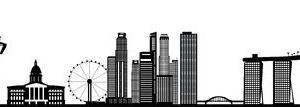 【2020年1月】シンガポール旅行(準備編)-JGC修行第1弾「OKA-SIN」スタート!初めてのシンガポールでやりたいこと!!‐