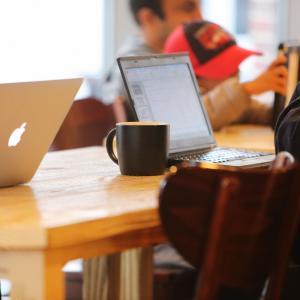 モチベーションを上げながらブログ続ける方法【好奇心をくすぐる】