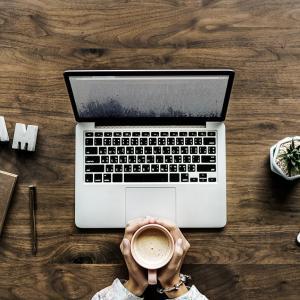 ブログの継続が難しい理由【継続できるコツは無関心】