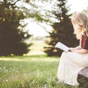 【厳選】ブログ初心者が読むと役に立つおすすめ本8選