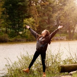 【30代フリーター】人生を豊かにする方法【自分の価値を高める】