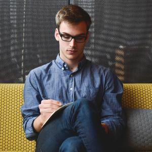 転職サイトに登録すると会社にばれるのか【自己管理を意識して行動しよう】