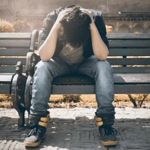 30代の転職にはどんな不安があるのか?【解決する方法は希望を大きくすることです】