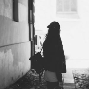 迷いながら見つけた答えは自分を成長させる【迷っても答えが見つかるまで諦めない】