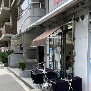 ヘアースタジオIWASAKI 淀川区 三国店 口コミ