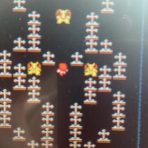 【FF1】ドラゴン王国~ガイアの町~オンラクの町情報収集【攻略プレイ】